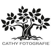 Cathy fotografie