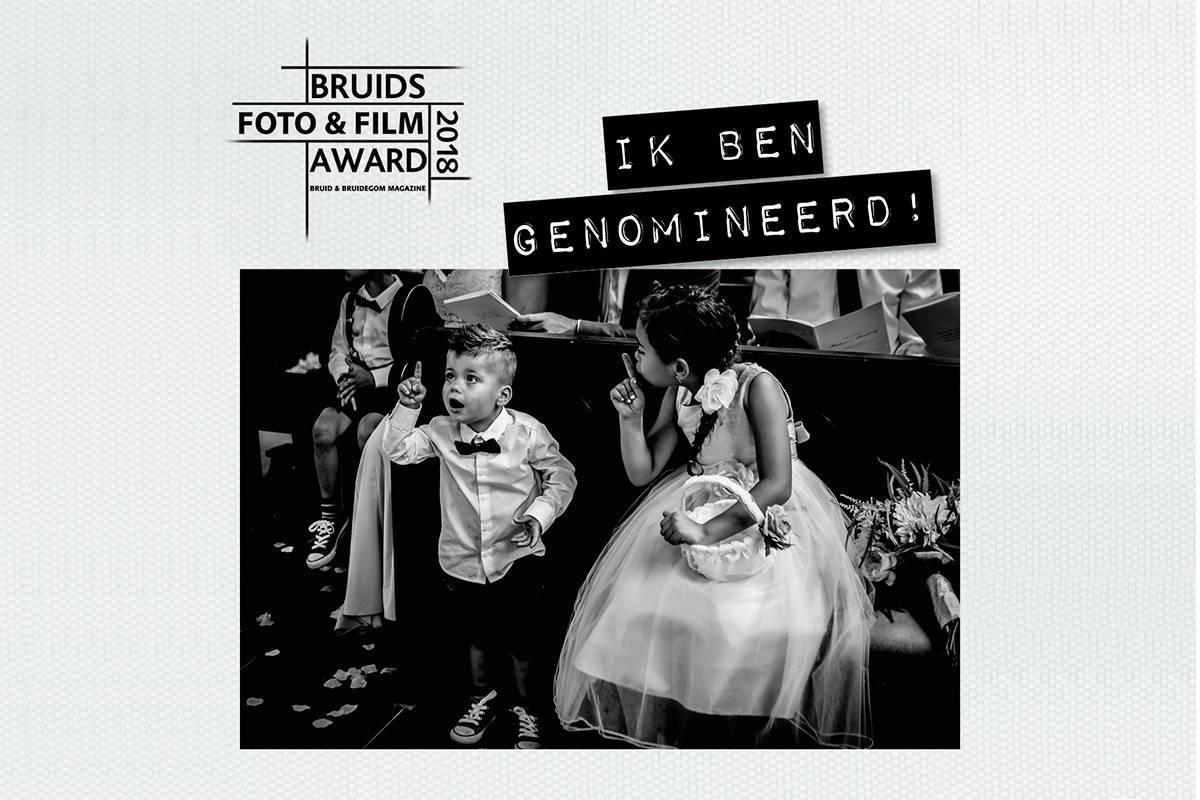 04 BFA2018 nominatie