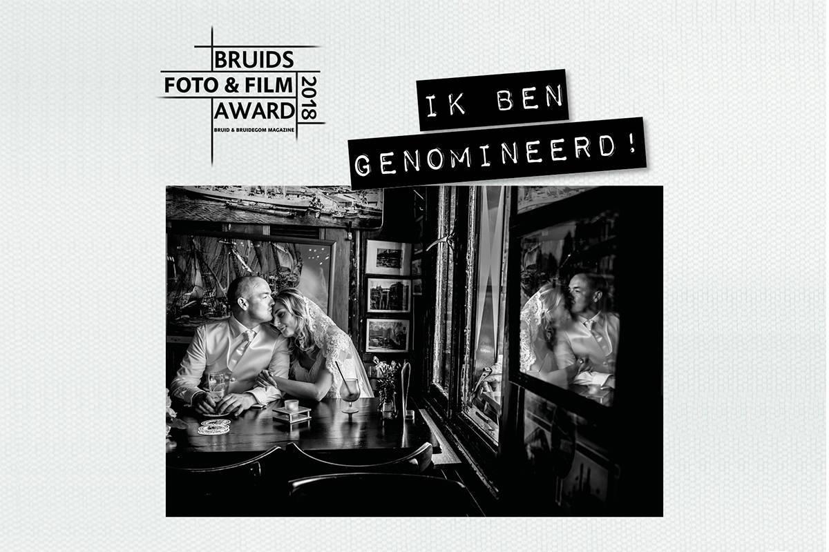 05 BFA2018 nominatie2