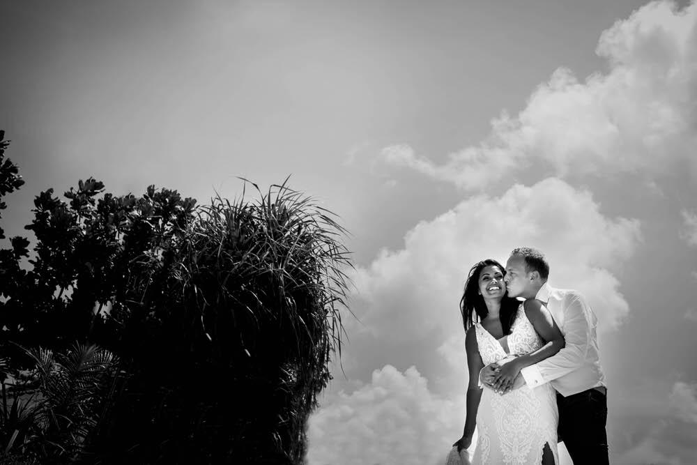Portfolio Thijs en Eline Thailand 001_1