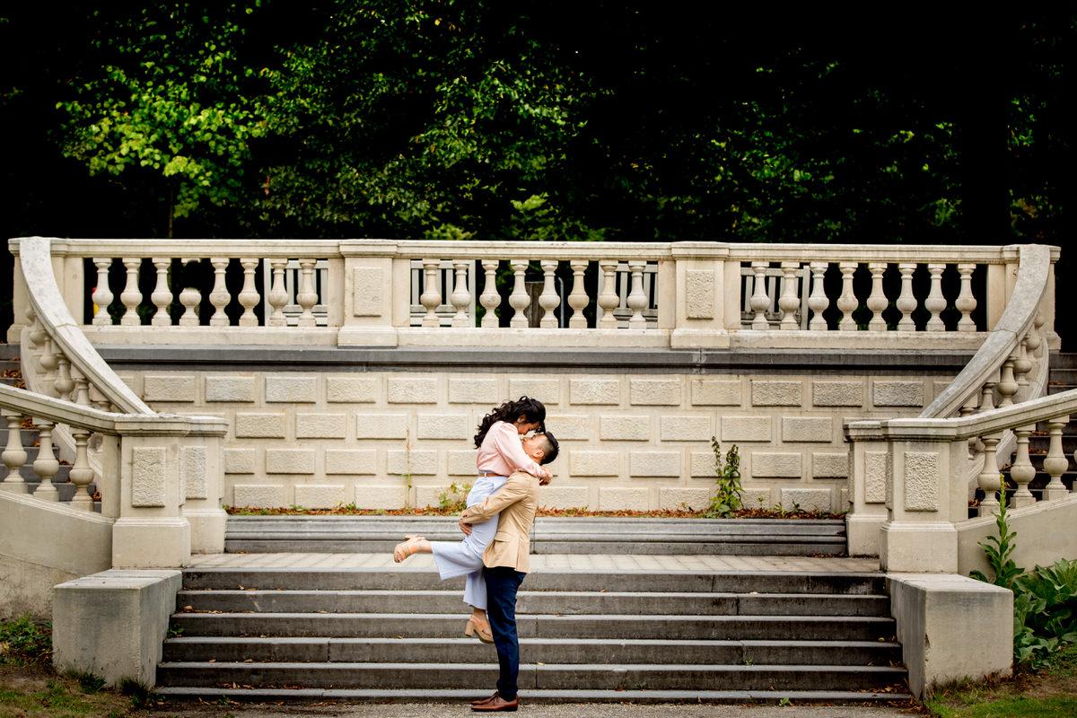 Loveshoot caroussel website007