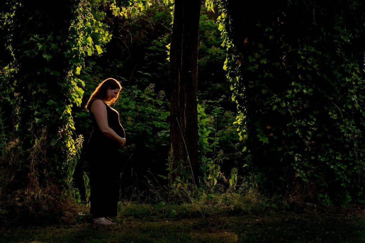 Zwangerschap caroussel website002