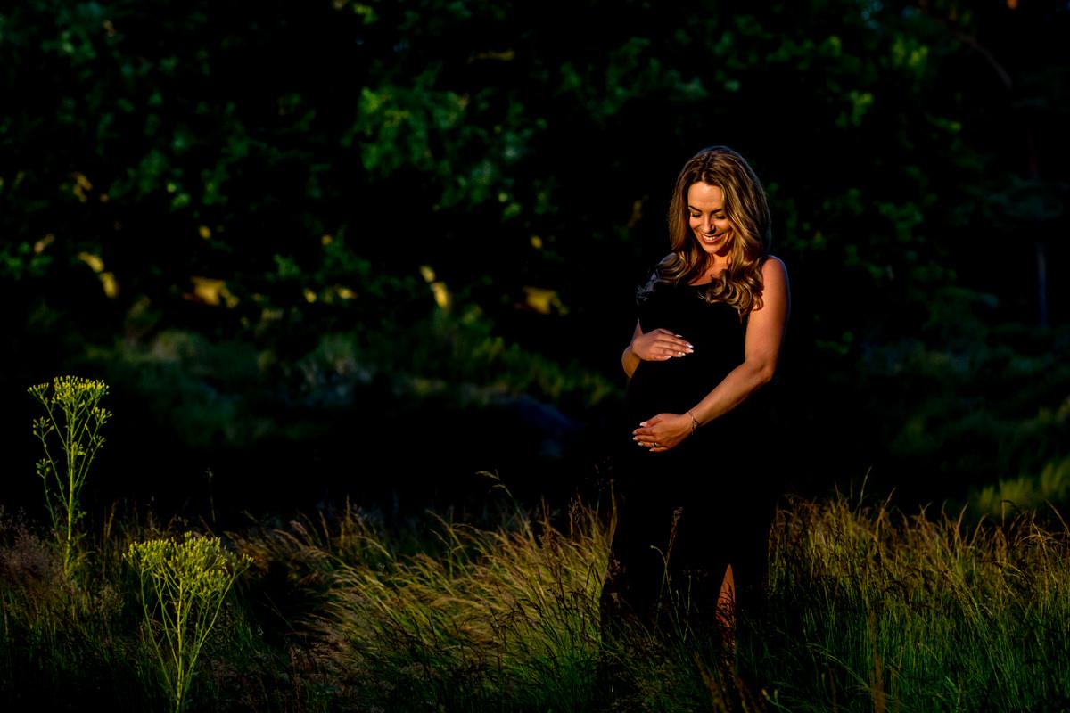 Zwangerschap caroussel website005