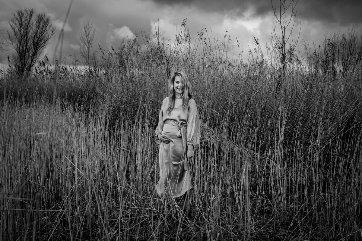 Zwangerschap caroussel website013