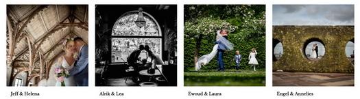 bruidsfotograaf-voorne-putten-portfolio