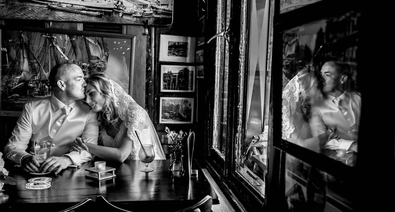 bruidsfotograaf-zuid-holland
